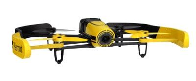 Drone Bebop Parrot
