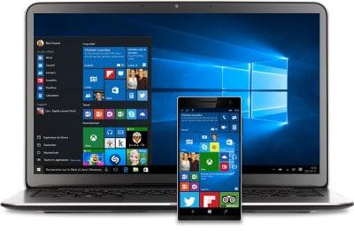 device_laptop_mini_start_Non-CortanaMarket_1x_fr_CA