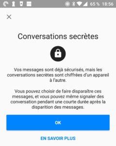 conversations-secretes-messenger-facebook-2