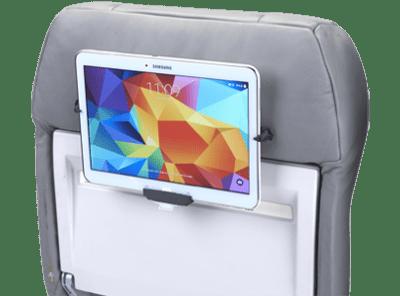 support-tablette-avion-altas
