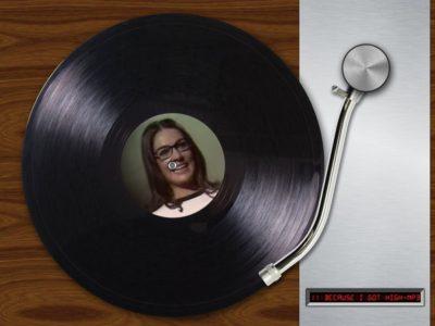 longplay-vinyle-nana-mouskouri