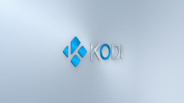KODI, Frog TV, iptv, la télé par internet pas cher… C'est du